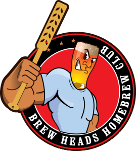 Brew Heads Homebrew Club_cv