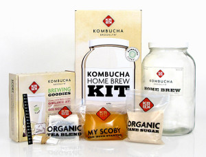 Extract Kit
